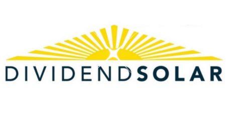 Best Solar Financing Company NY